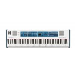 Piano numérique Portable Dexibell VIVO S7 PRO M