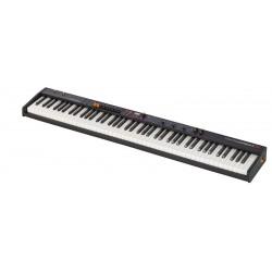 Piano portable Studiologic Numa Compact 2x