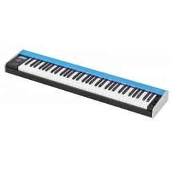 Piano de scène Dexibell VIVO S1 68 notes
