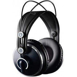 Casque monitoring AKG K271 MKII