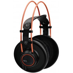 Casque monitoring AKG K712 PRO
