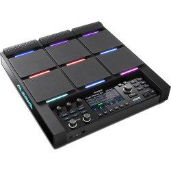 Module de percussion électronique Alesis Strike Multipad