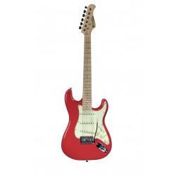 Guitare electrique 3/4 Prodipe ST JUNIOR