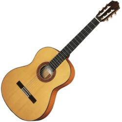 Guitare classique Flamenco Cuenca 70-FC