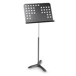 Pupitre orchestre professionnel Gravity NS ORC2L ajouré