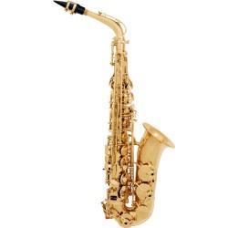 Saxophone Alto d'étude SML Paris A300