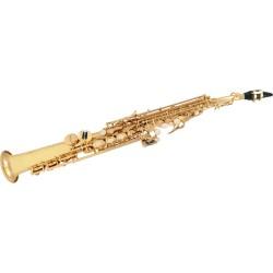 Saxophone soprano SML Paris S620-II