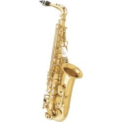 Saxophone Alto d'étude SML paris A420 II
