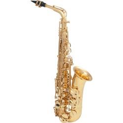 Saxophone Alto SML paris A620 II