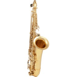 Saxophone ténor SML Paris Nation T620 II