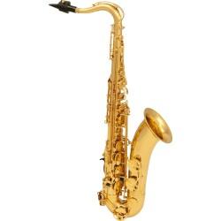 Saxophone téonr SML Paris T420-II