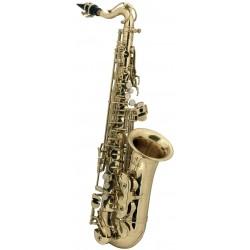 Saxophone Alto Mib pour Enfants Roy Benson AS-201