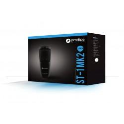 Micro de studio Prodipe ST1 MKII
