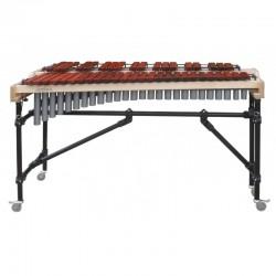 Xylophone d'étude Lennback 3 octaves 1/2 avec résonnateur