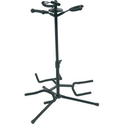 Stand RTX pour 3 guitares G3NX