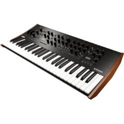 Synthétiseur analogique Korg PROLOGUE-16