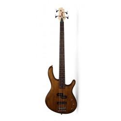 Basse électrique Cort Action bass plus ACT4PJ OPW