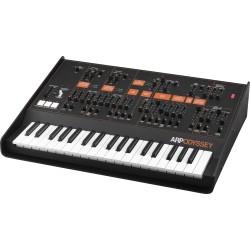 Clavier analogique ARP Odyssey