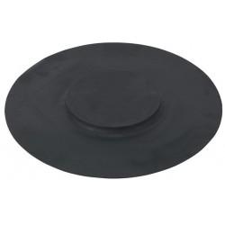Practice pad pour caisse claire Basix 14 pouces