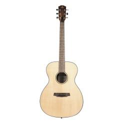 Guitare folk auditorium Prodipe SA29SP