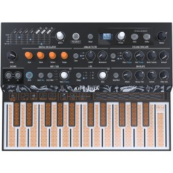 Synthé Arturia MicroFreak