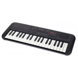 Clavier arrangeur Yamaha PSS-A50