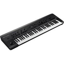 Clavier à modelisation Korg KingKorg