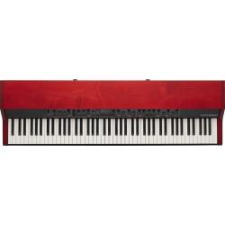 Piano numérique de scène Nord Grand