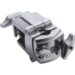 Clamp PCX100 pour Rack Pearl DR501 ou DR503