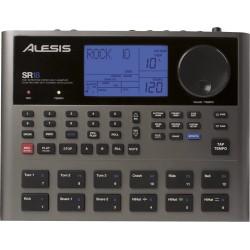 Boite à rythmes Alesis SR-18