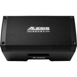 Enceinte pour batterie électronique Alesis STRIKEAMP8