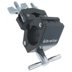 Clamp pour rack Gibraltar SC-GRSMC