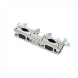 Multi clamp Sonor MH-MC standard