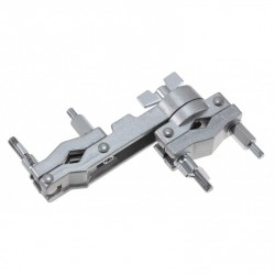 Multi clamp orientable Sparedrum CLR1