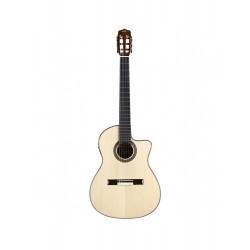 Guitare classique électro Cordoba Fusion 14 Maple