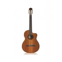 Guitare classique électro-acoustique Cordoba Iberia C5 CE
