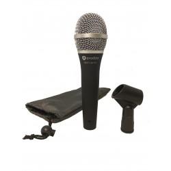 Micro chant Prodipe M85