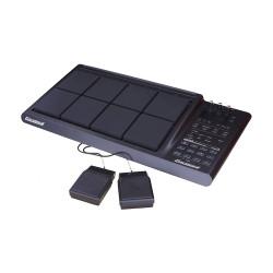 Multipad électronique Carlsbro OKTO A