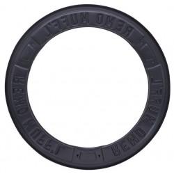 Ring control pour tom de 10 pouces Remo