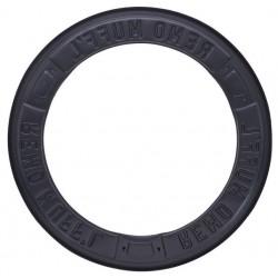Ring control pour grosse caisse 22 pouces Remo